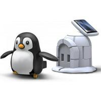 OWI Penguin Life