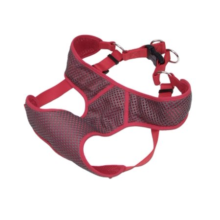 Coastal Pet Products Comfort Soft Sport Wrap 06684 GYRMED 3/4 Inch
