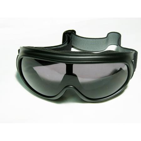 KITEBOARDING SUNGLASSES KITESURFING KITE HEAD BAND - Sunglasses Headband
