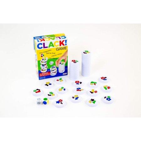 CLACK! - image 3 of 4