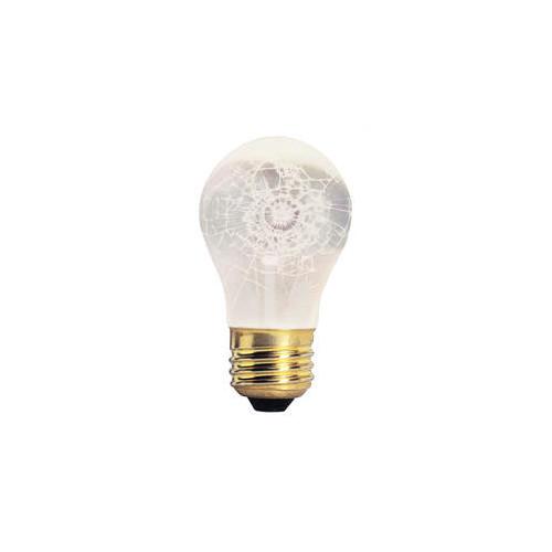 Bulbrite Industries 130-Volt Incandescent Light Bulb (Pack of 5) (Set of 19)