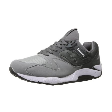 15943fbb Saucony Originals Men's Grid 9000 Casual Fashion Sneaker Shoes, Several  Colors