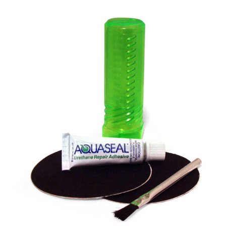 Gear Aid Aquaseal Wader Repair Kit with Patches Camping and Hiking - .25 oz - image 3 de 5
