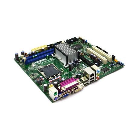 E47335-300 DG41TY Intel Socket LGA775 G41 Chipset Micro ATX Motherboard NO I/O Intel LGA775