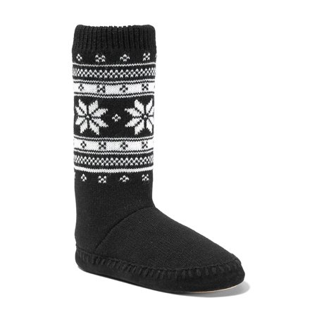 Eddie Bauer Women's Slope Side Lounge -