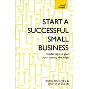 Start A Successful Small Business