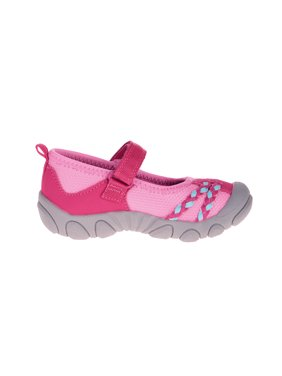 e40072e84183 Child of Mine by Carter s All Baby   Toddler Shoes - Walmart.com