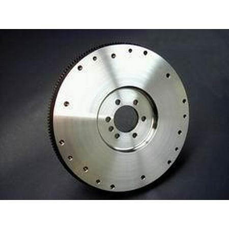 Centerforce Steel Flywheel - Centerforce Steel Flywheel 700225 Clutch Flywheels