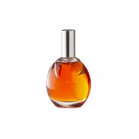 Chloe by Karl Lagerfeld Eau de Toilette, Perfume for Women, 3 - Three Perfume Bottles