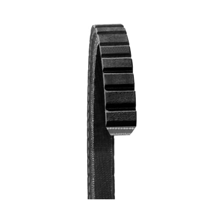 Dayco Products Inc 15585 Accessory Drive Belt Top Cog OE Replacement; 58-1/2 Inch Length - image 1 de 1