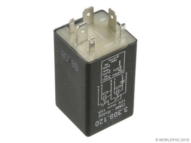 Porsche Boxster Fuel Pump Relay Location Get Free Image About Wiring
