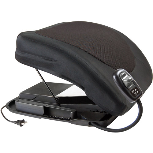 """Uplift Premium Power Seat Assist, Chair Lift And Sofa Stand Assist, 17"""""""