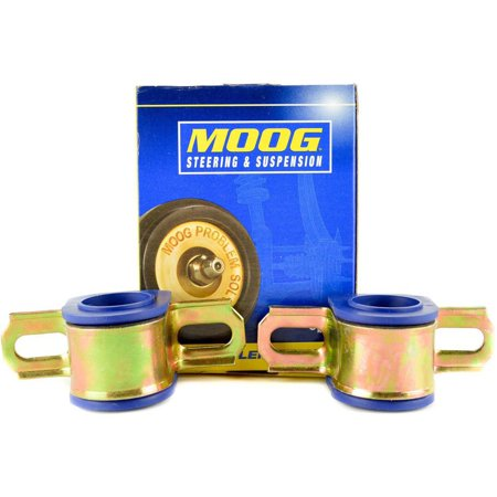 MOOG K80005 Radius Arm Bushing