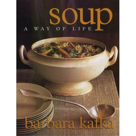 Soup: A Way of Life - image 1 de 1