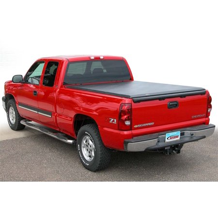 Seat Covers For Chevy Pickup Walmart