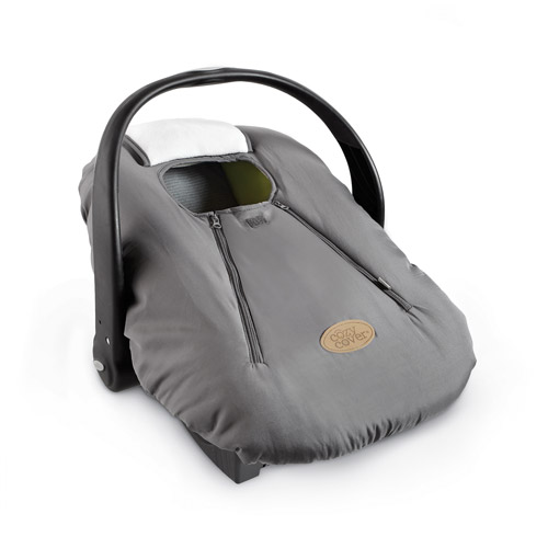 EVC Cozy Cover, Charcoal