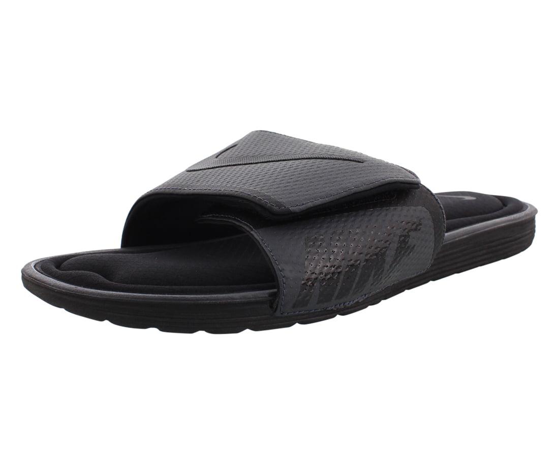 Men's Nike Solarsoft Comfort Slide