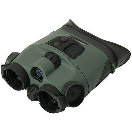 Firefield Tracker 2 x 24 Night Vision Binocular