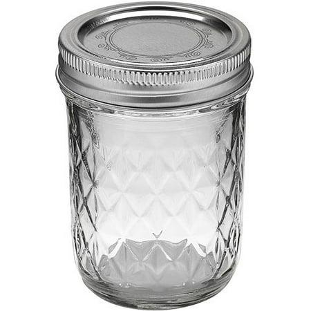 ball 4 oz mason jars. ball 12-count 8-ounce jelly jars with lids and bands 4 oz mason