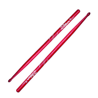 5B Red Drumsticks
