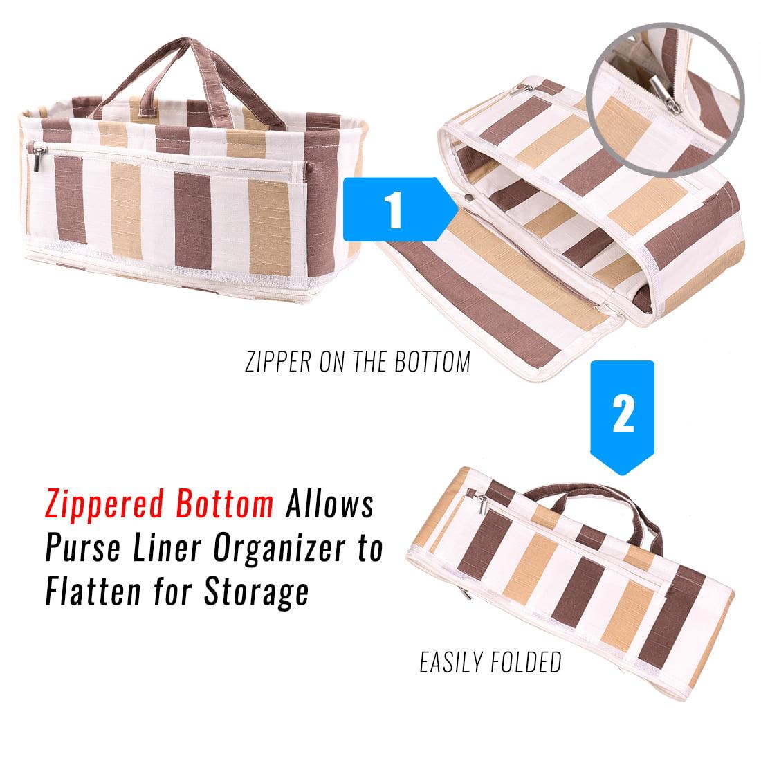 Liner Large Size Made-to-order Microfiber Bag Base Shaper Board Custom Made