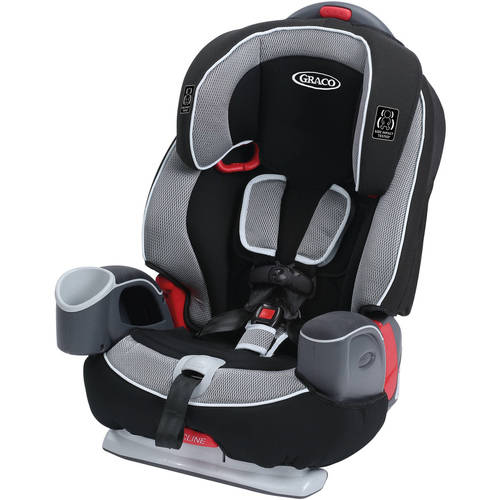 graco nautilus 65 3 in 1 multi use harness booster car seat choose your pattern ebay. Black Bedroom Furniture Sets. Home Design Ideas