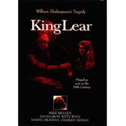Shakespeare Series: King Lear by