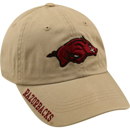 - NCAA Men's Arkansas Razorbacks Away Cap