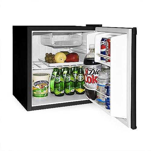haier mini refrigerator. haier 1.7 cuft whte refrigertr/frzer mini refrigerator c