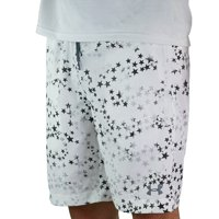 Under Armour Men's UA Heatgear Lightweight Printed Shorts