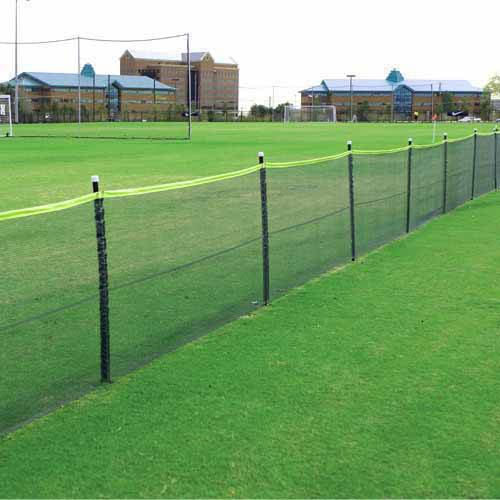 Generic Enduro Fence, 150' Roll