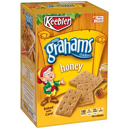 Keebler Crackers Upc Amp Barcode Upcitemdb Com