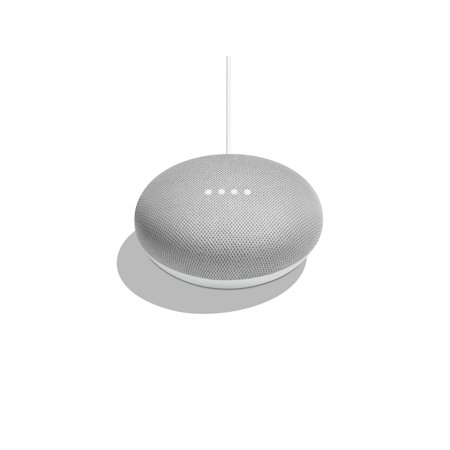 Google home mini chalk for Google home mini