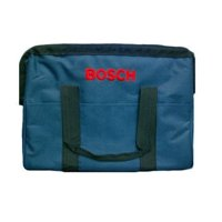 """Bosch 17"""" x Replacement 2610914300 Canvas Tool Bag # 2610914300"""