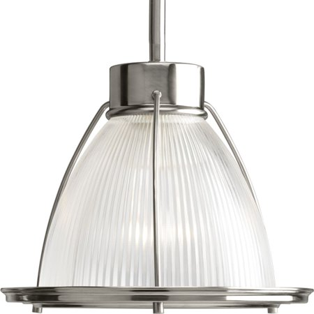 Prismatic Glass Collection One-Light