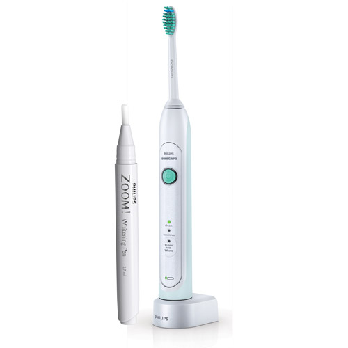 5 Best Electric Toothbrushes - Nov. - BestReviewsTop 5 for  · Free Shipping · Industry Experts · From the Experts.