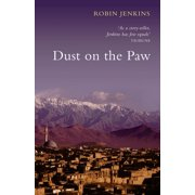 Dust on the Paw - eBook