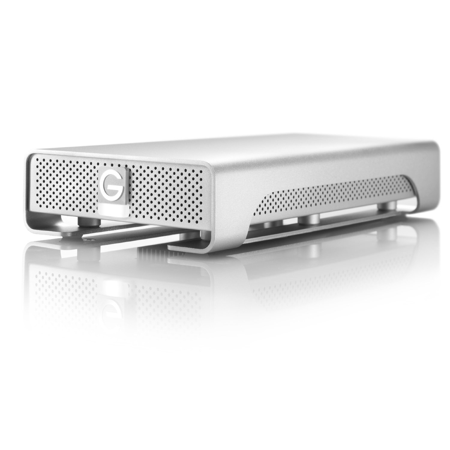 G-TECH nology G-DRIVE Professional External Hard Drive 2T...