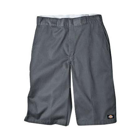 Multi Pocket Work Shorts - Men's 15