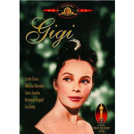 Gigi ()