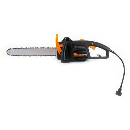"""WEN 16"""" Electric Chainsaw"""