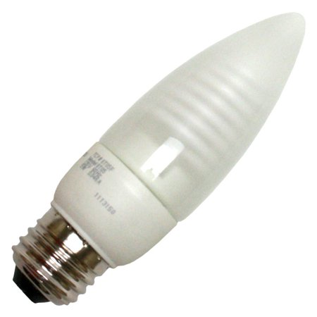 cold cathode screw base compact fluorescent light bulb. Black Bedroom Furniture Sets. Home Design Ideas