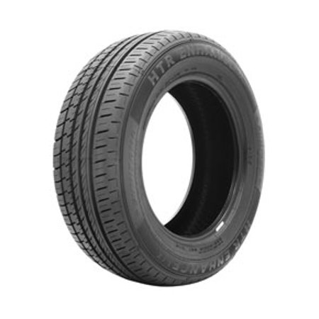 - Sumitomo - HTR ENHANCE CX - 225/70R16 103T