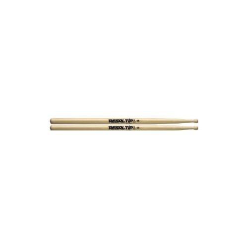 Regal Tip 5BX Wood Tip Drumsticks by Regal Tip