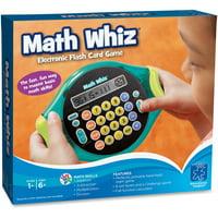 Educational Insights Math Whiz