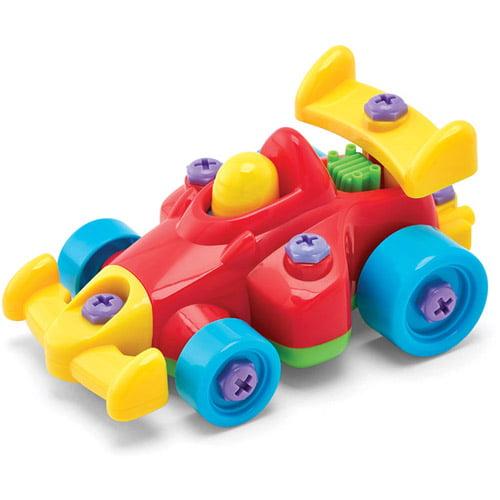 International Playthings Kidoozie Junior Mechanic