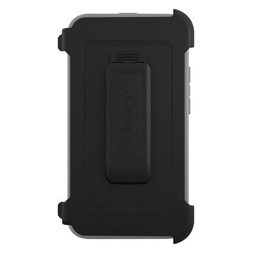 Otterbox Blackberry Z30 Defender Case
