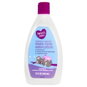 Parent\'s Choice Tear-Free Baby Wash & Shampoo, 28 fl oz - Walmart.com
