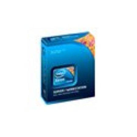 Intel Xeon E3-1225 v3 3 20 GHz Processor - Socket H3 LGA-1150