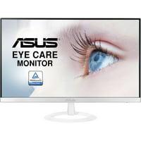 Asus 23 inch- Full HD- IPS- Ultra-slim -1920 x 1080 Frameless Eye Care Monitor